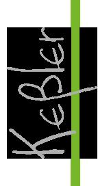 Weingut Kessler | Webshop Logo